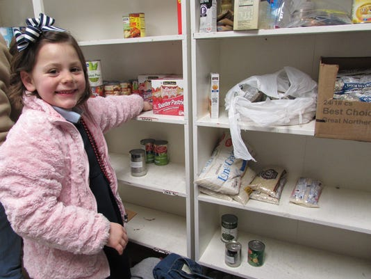 636542071351146061-ella-arnett-food-pantry.jpg