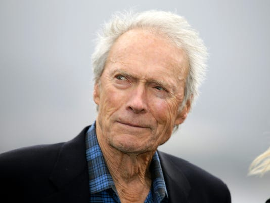 grapevine clint eastwood to produce star in film about detroit