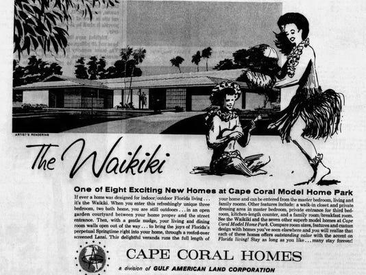 News-Press-Sun-Aug-30-1964-.jpg