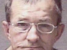 Muncie man's sales pitch leads to theft arrest