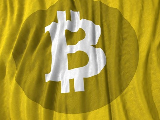 bitcoin_large.jpg