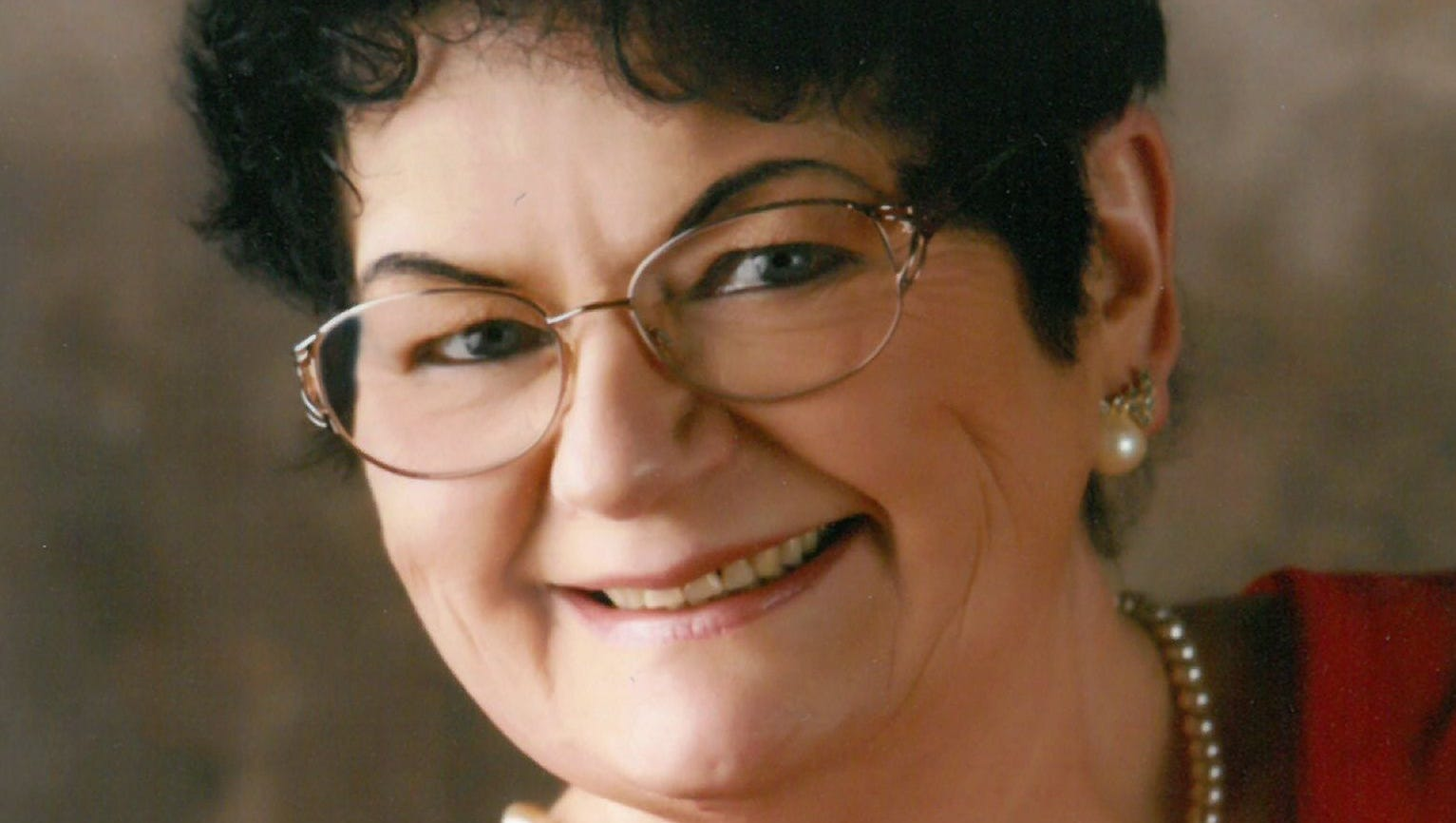 Norma Czarnik: She counseled teens to share their feelings. When she died, they shared her impact on them