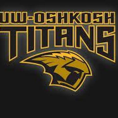 UW-Oshkosh drops close tussle with Stevens Point