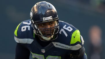 NFL players mull freeing agents from future contract negotiations