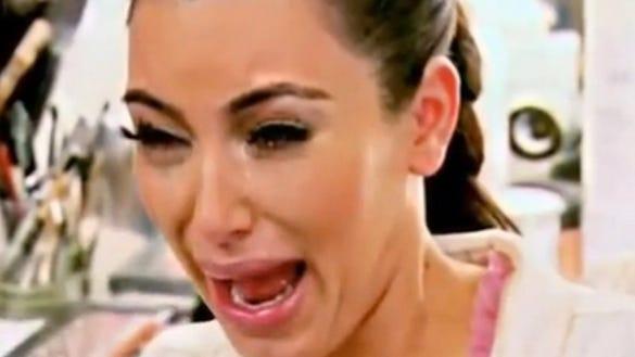 o-KIM-KARDASHIAN-UGLY-CRYING-FACE-facebook