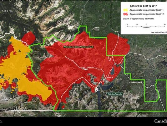 636409032310175891-Waterton-fire-map.jpg