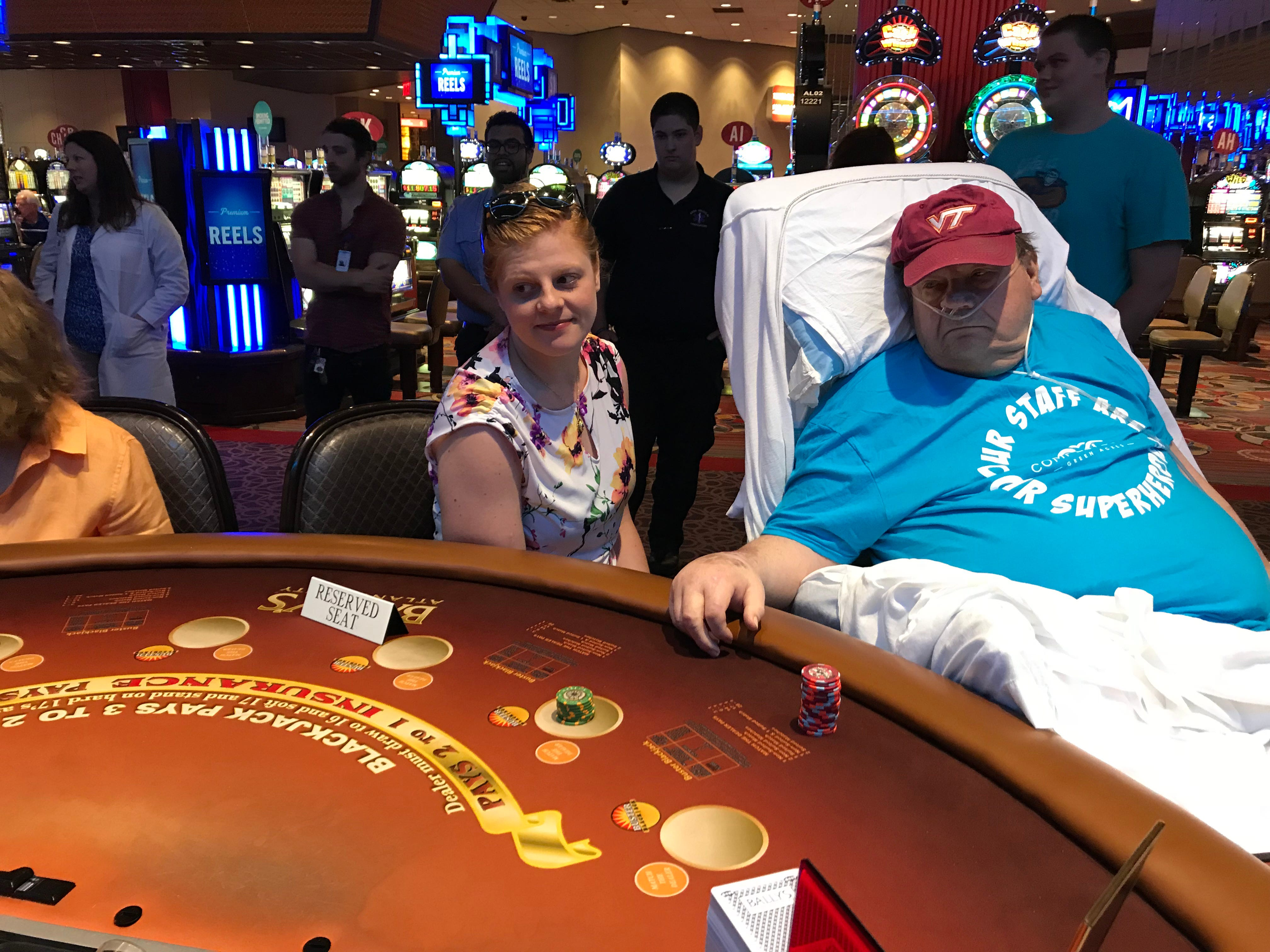 Cheapest poker tables in atlantic city english professional poker players