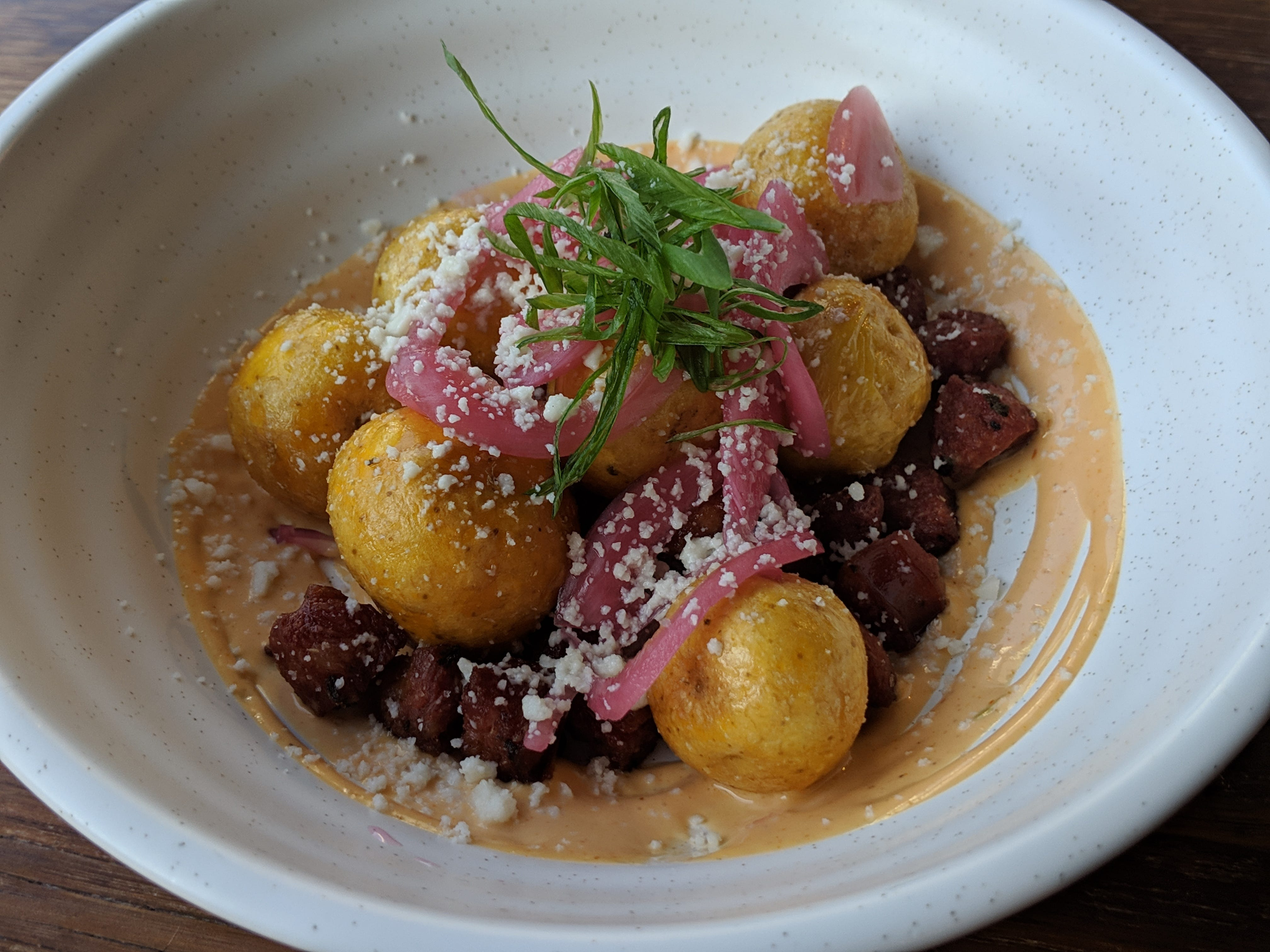salted lime brings latin flair to somerville rh mycentraljersey com