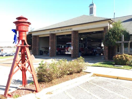 635828435484131793-Gallatin-Fire-Headquarters