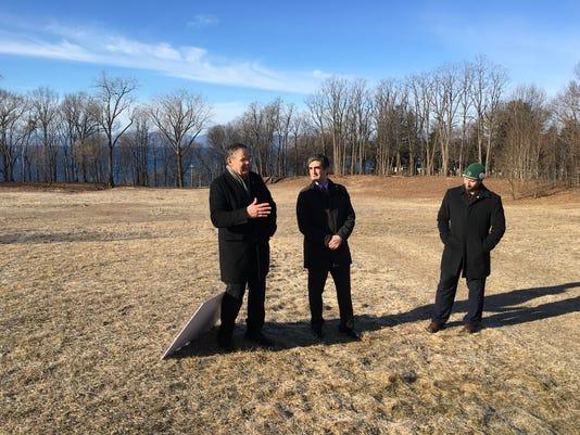 20160219 BUR BC New park