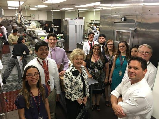TDS-NBR-0325-Culinary-Program-4.JPG