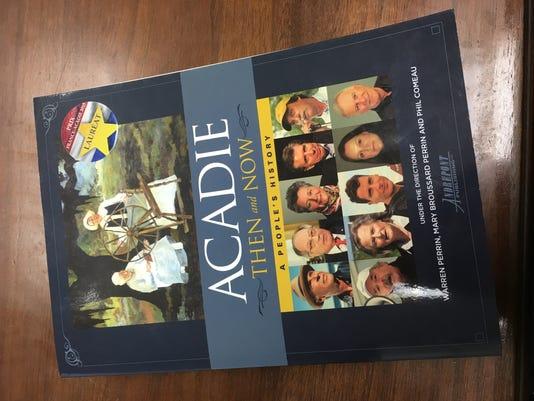 636010842713242168-Book.jpg