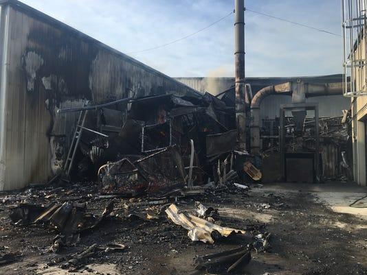 636077500489670336-Gish-logging-fire-damage.JPG