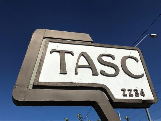 TASC has several facilities around metro Phoenix, including