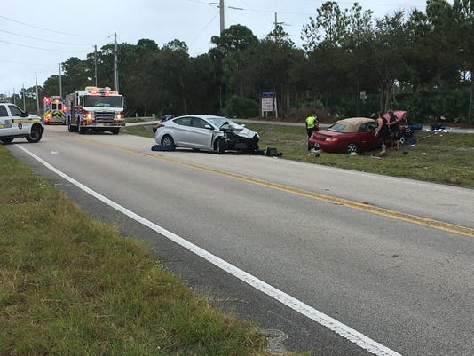 traffic MC crash Savannah-Road.JPG