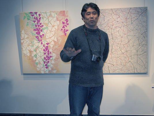 NoboruNakamura.jpg