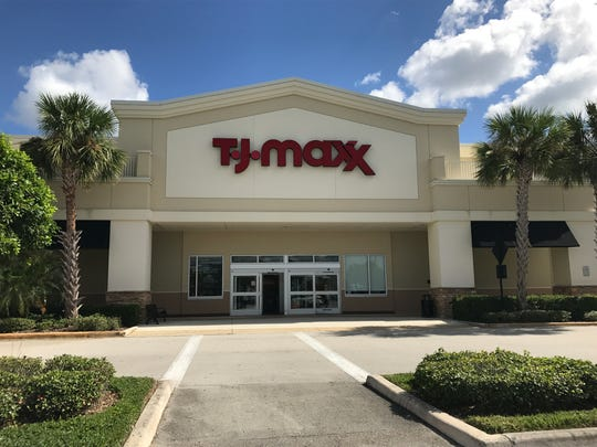 T.J. Maxx will be closed on Thanksgiving and opens 7 a.m. Black Friday.
