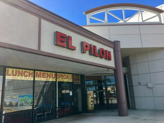 El Pilon serves Puerto Rican, Cuban and Latin fare in Fort Myers.