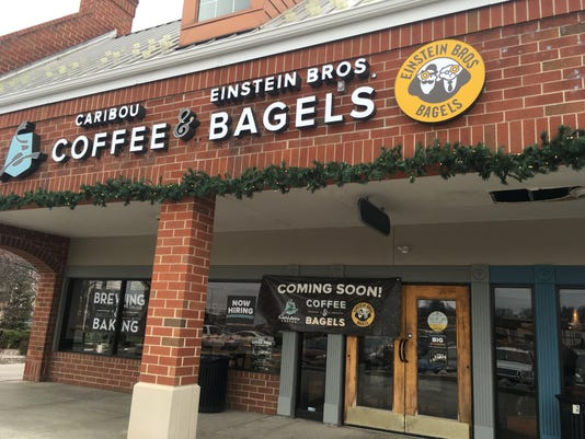 Coffee & Bagels coming to Milwaukee area