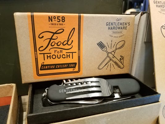 636177668572938642-Camping-Cutlery-from-The-South-Outfitters.jpg