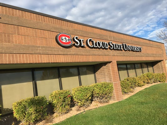 636180888597137353-St.-Cloud-State-at-Plymouth.jpg