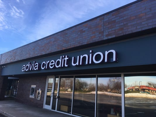 Advia expanding in Wisconsin