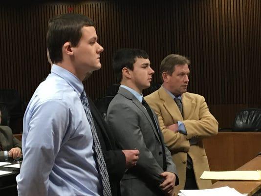 636197442533175068-sentencing.jpeg