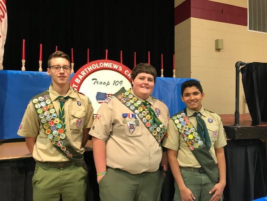 East-Brunswick-Eagle-Scouts.JPG