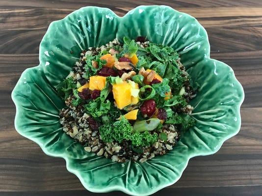 636219754465020389-kale-salad-pic.jpg