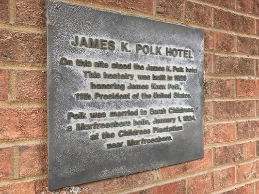636232927765584093-Polk-Hotel-Plaque.jpg