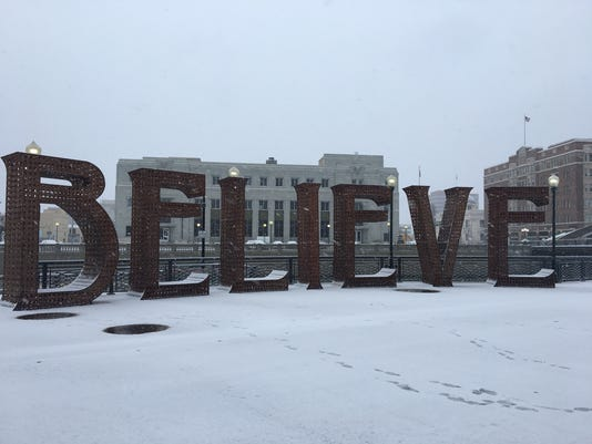 636236175230580481-believe-snow.jpg