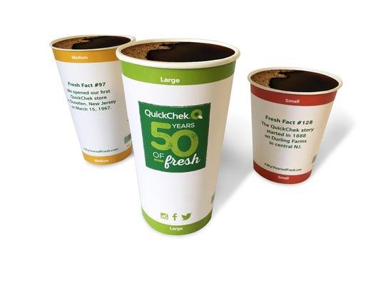 636244075782961638-QuickChek-photo-50th-anniversary-coffee-cups.jpg