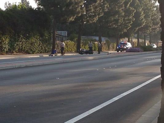 Las Posas moto crash.jpg