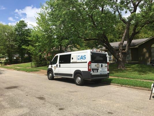 636282963978468754-Memphis-Animal-Services.jpg