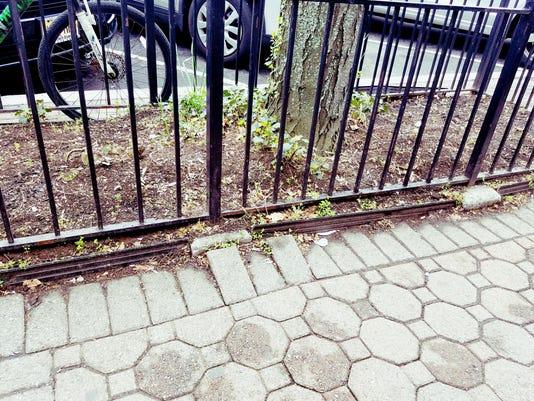 sidewalks.jpg