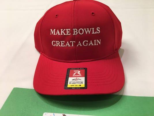 2017-4-29 bowl hat