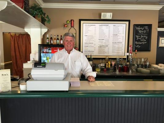 Rene's on Winkler Fort Myers
