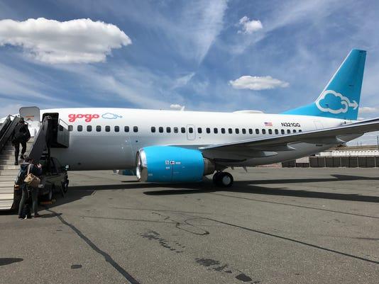636300114938575554-Gogo-flying-lab.JPG