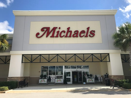 Michaels offers year-round discounts for educators,