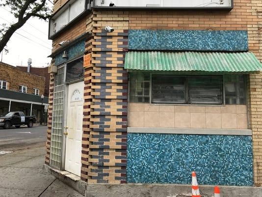 Clifton Passaic bar brawl