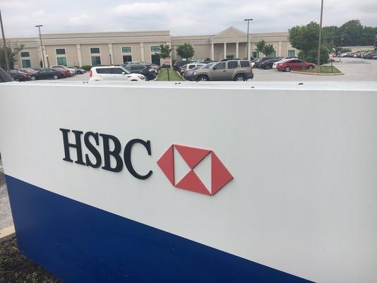 636311407782435121-HSBC.JPG