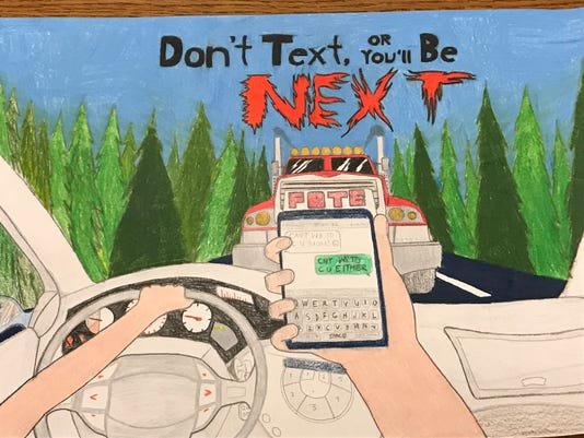 636313285525783463-distracted-driving-graphic.JPG