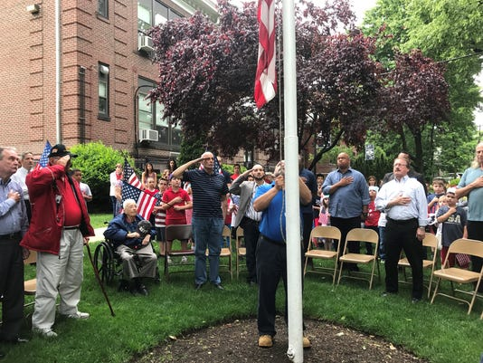 Outdoors-at-the-Flag-Pole.jpg