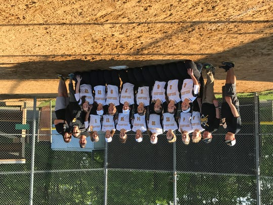 No. 2 West Milford defeated No. 3 NV/Demarest, 2-1, in the North 1, Group 3 semifinals. The Highlanders will play No. 5 NV/Old Tappan in the sectional final.