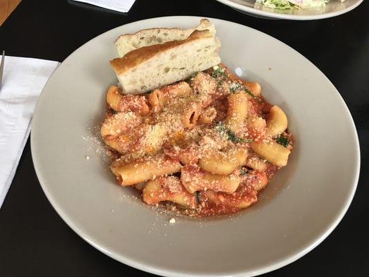 Italian Restaurant Near Me: The Ultimate Guide To Italian Restaurants In Des Moines: 2019 Edition