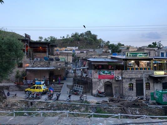 islamabad-village.jpg