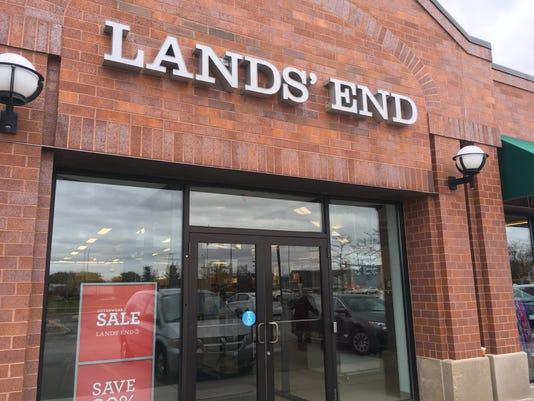 636323416821429299-Lands-end-storefront.jpg