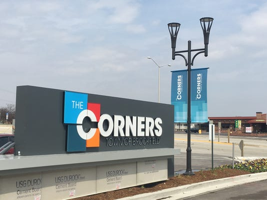 The Corners announces summer entertainment schedule