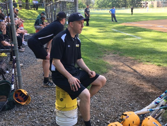 636332061526958672-Anthony-Rotonodo-North-Hunterdon-softball-coach-6-1-17.JPG