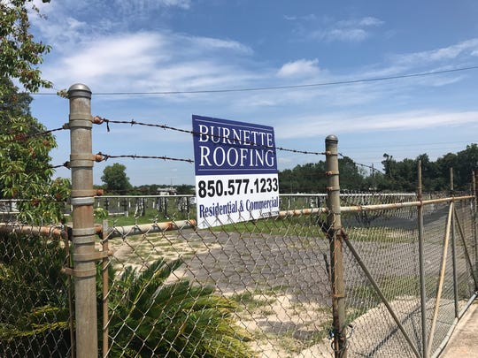 Developers received $1 million in state seed money for this defunct solar project. The developers are prominent business people named in an FBI subpoena.